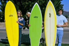 aloha_boards